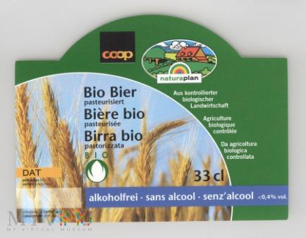 Falkenbier Coop Bio