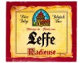 BE, Leffe