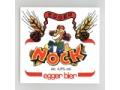 Egger Nock