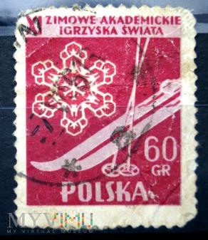 PL 958-1956