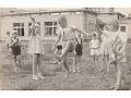 Przedszkole nr.135 ul. Ringenbluma 1 Warszawa 1960