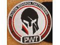 OPP Kraków - Pluton Wsparcia Taktycznego