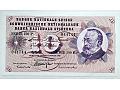 Zobacz kolekcję SZWAJCARIA banknoty