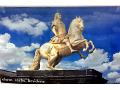 Zobacz kolekcję Dresden - King August II  elector of Saxony