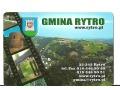 Gmina Rytro II