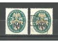 Wappenzeichungen Preussen