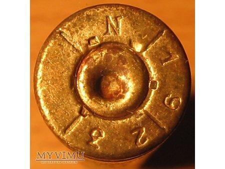 Mauser 1923 - N.19.23