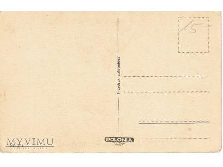 POWSTAŃCY POLSCY 1831 R.