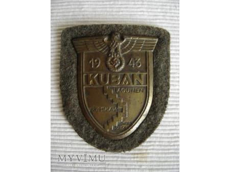 Kuban Szyld
