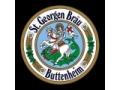 """""""St.Georgen Bräu"""" - Buttenheim"""