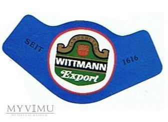 export -krawatka