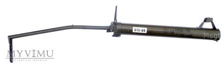 RPG-76