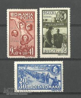 Besarabia II