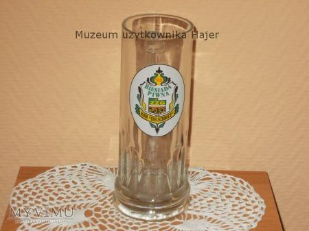 1998 ZZG KWK Bielszowice Biesiada Piwna