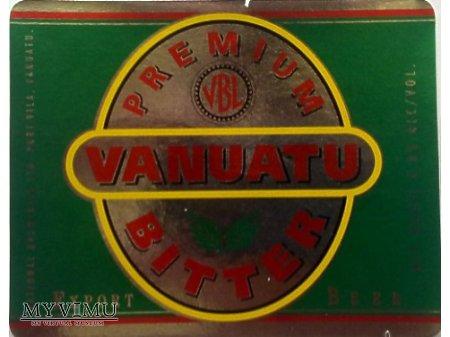 Vanuatu 7