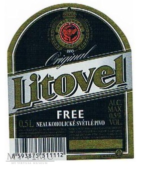 litovel free