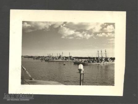 Duże zdjęcie #8 Pearl Harbor(3)