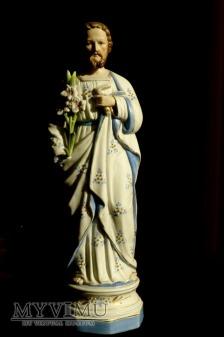Duże zdjęcie Święty Józef nr 2845.
