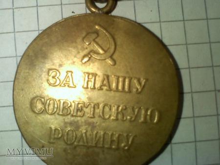 partyzantom wielkiej wojny ojczyznianej 2 st.