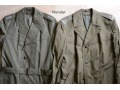 Zobacz kolekcję Płaszcze i kurtki Wojsk Lądowych