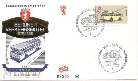 709-14.9.1973