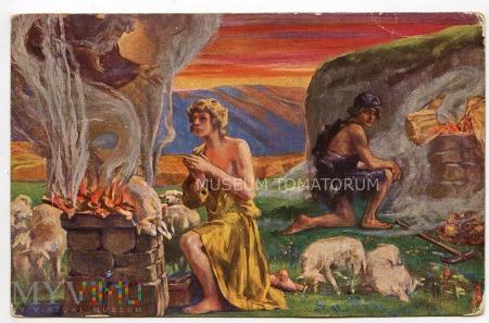 Kain i Abel
