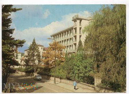 Krynica - Patria - 1984