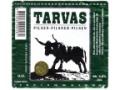Etykiety z Estonii