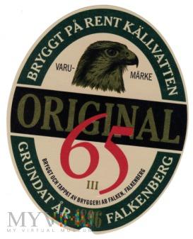 ORIGINAL 65
