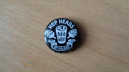 Hop Heads