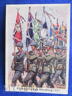 Reichsparteitag-Nurnberg 1937