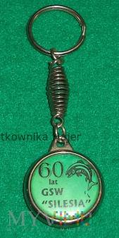 60 lat GSW