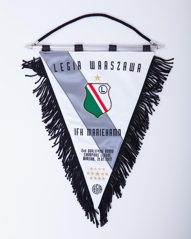 9dd1b78ff 2017-09--17 Legia Warszawa -... w Muzeum Mateuszt86 w MyViMu.com
