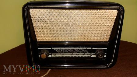 Promyk 20402 Diora radioodbiornik