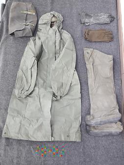 Płaszcz OP-1