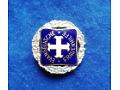 Tagungsabzeichen - odznaki okolicznościowe