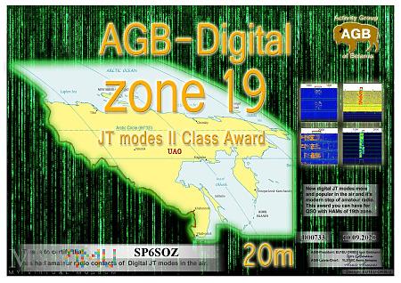 ZONE19_20M-II_AGB