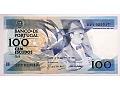 Zobacz kolekcję PORTUGALIA banknoty