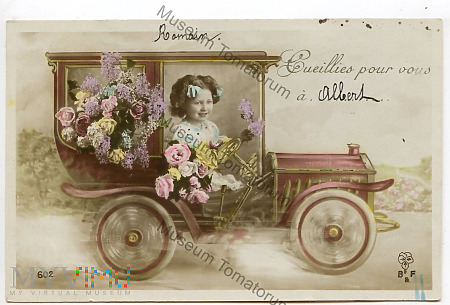 Wybrane dla Ciebie przez... - 1910