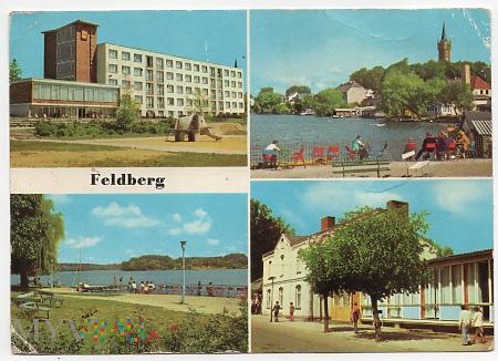 Feldberg (Schwarzwald).1a