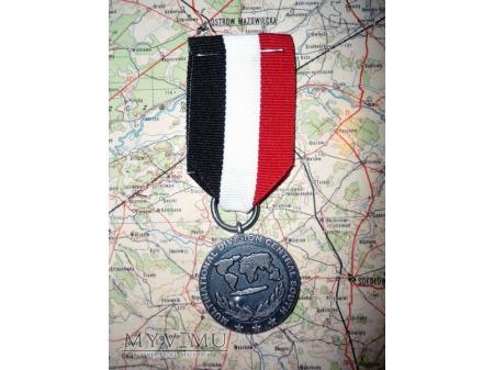 Medal - Irak - MND CS IRAQ
