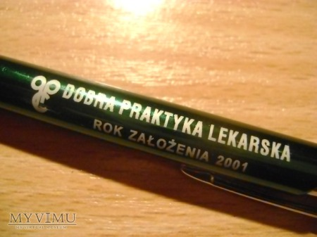 długopis 177