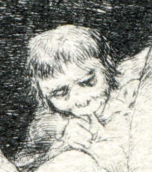 Goya - Podmuch