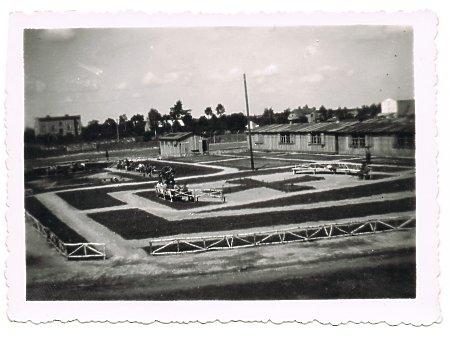 Obóz jeniecki na Radomskiej (3)