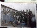 obóz Kriegsmarine Kruszwica