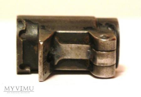 Ochraniacz na lufy karabinow wz.98 i wz.29