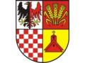 Zobacz kolekcję Gmina Udanin na starej pocztówce