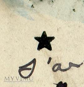 Étoile Établissements Photographiques G. PIPROT