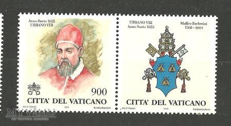 Anno Santo 1625