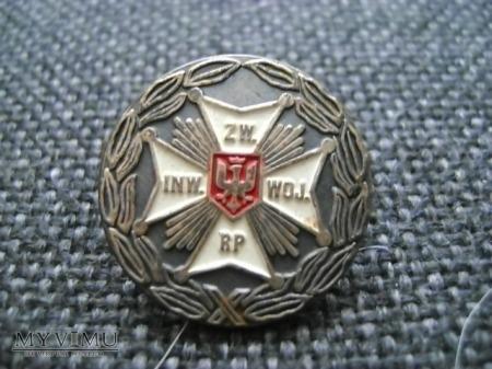 Związek Inwalidów Wojennych RP